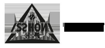 Isshoni Group