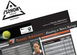 tennisadvisorspartnership